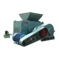 China Coal/Charcoal/Coke Briquette Press on sale