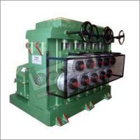 Reduction Gear Box Straightening Machine Manufactures