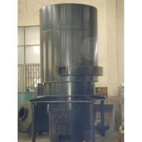 Coal-fired stove Manufactures
