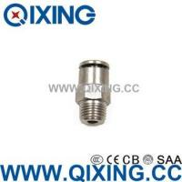 Pipe joint compound metal joint fitting Manufactures