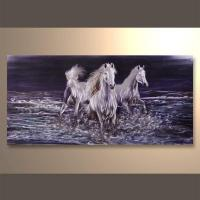 Contemporary Metal Wall Art for Walls Sculptures Artwork Decorations Manufactures