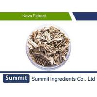 Kava extract 10:1,Piper methysticum extract,Kava powder Manufactures