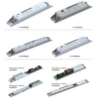 Emergency battery/Ballast Manufactures