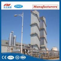 China Air Separation Unit Equipment on sale