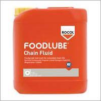 China Food Grade Chain Lubricant on sale