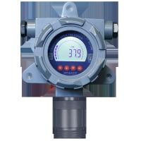 Fixed ammonia gas detector OC-F08 Manufactures