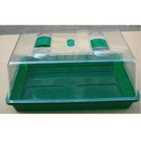 Mini Green House Manufactures