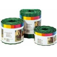 Lawn edging Manufactures