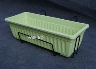 Quality Flower Box for sale