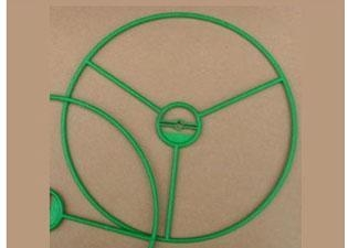 Quality Plant Support Ring for sale