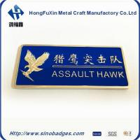 Premium Executive Metal Personalised Desk Name Plate, Plaque, Sign,Tie Bar Engraved Manufactures