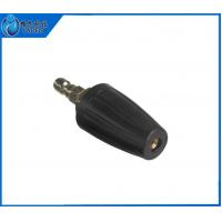 Nozzle Quick-Connect Turbo Spray Nozzle for Pressure Washers Manufactures