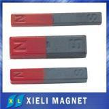 Buy cheap Ferrite Education Magnet from wholesalers