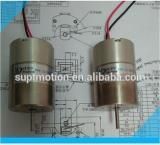 Buy cheap Products customize micro servo voice coil motor with shaft from wholesalers