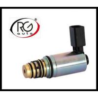car electric control valves Manufactures