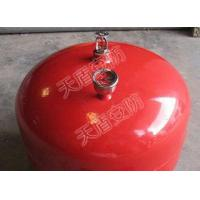 China Fire Extinguisher Ball on sale