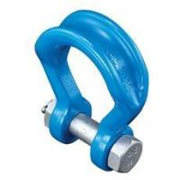 Shackles 8-809 Manufactures
