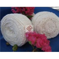 China 4.0Y 25000 Cellulose Acetate Tow on sale