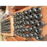 Threaded Union, Socket Welding Union, Forged Union Manufactures