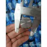 Threaded Plugs, Thread Plugs, Forged Plugs Manufactures