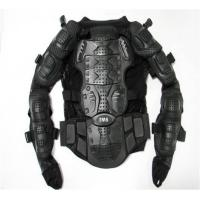 Global Advanced Protective Gear and Armor Market Outlook (2015-2022) Manufactures