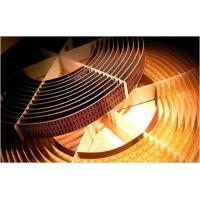 Metamaterials Market Outlook - Global Trends, Forecast, and Opportunity Assessment (2014-2022) Manufactures