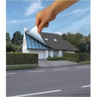 Building Thermal Insulation - Global Market Outlook (2016-2022) Manufactures