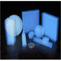 Aerogels Market Outlook - Global Trends, Forecast, and Opportunity Assessment (2014-2022) Manufactures