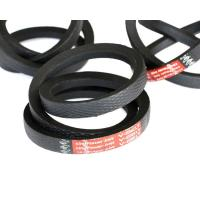 Wrapped V Belt ID: 7005 Manufactures