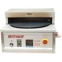 ROTI NAAN MACHINES RD-24 Electric Manufactures