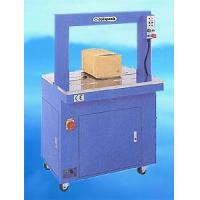 Strapping Machines A-66 Manufactures