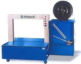Quality Strapping Machines A-93L for sale