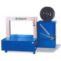 Strapping Machines A-93L Manufactures