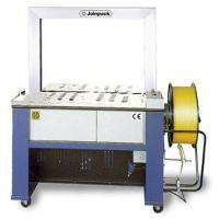 Strapping Machines A-93AB Manufactures