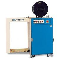 Strapping Machines A-72Y Manufactures