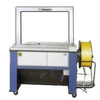 Strapping Machines A-93E Manufactures