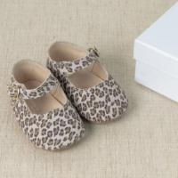 baby shoes DB2386 davebella baby shoes Manufactures