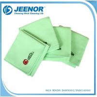 Microfiber Towel Ultra Compact Absorbent And Fast Drying Travel Sports Towels Manufactures