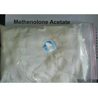 China Low Side Effects Steroid Methenolone Acetate Primobolan Acetate on sale