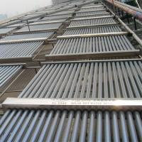 Solar Water Heating Systems Manufactures