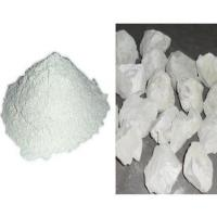 Quick Lime/Burnt Lime/Calcium Oxide Manufactures