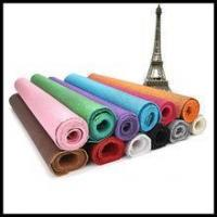 Glitter Fabric Sheets Manufactures