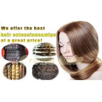 China Crown Hair-3001 on sale