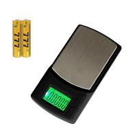LCD Display 100g 0.01g Digital Pocket Scale Manufactures