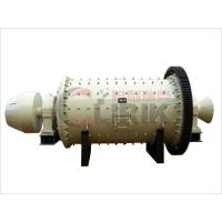 Mineral Ball Mill Manufactures