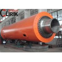 Wet Ball Mill Manufactures