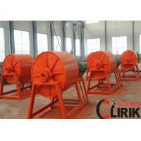 Dry ball mill Manufactures