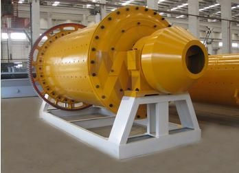 Quality Pottery Ball Mill for sale