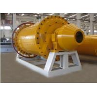 Pottery Ball Mill Manufactures