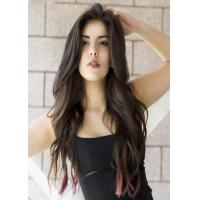 Cute and Long Hairstyles for Ladies Manufactures